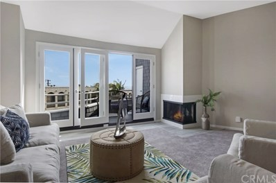 653 Manhattan Beach Boulevard UNIT C, Manhattan Beach, CA 90266 - #: SB19095125
