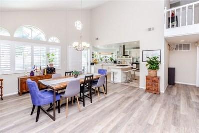 7811 Quartz Avenue, Winnetka, CA 91306 - MLS#: SB19100734