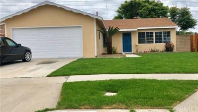 20705 Longworth Avenue, Lakewood, CA 90715 - MLS#: SB19103123