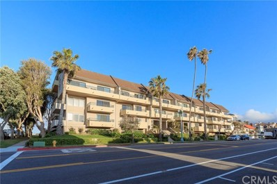 700 Esplanade UNIT 10, Redondo Beach, CA 90277 - MLS#: SB19106443