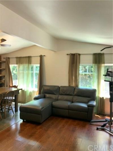 17701 S Avalon, Carson, CA 90746 - MLS#: SB19108357