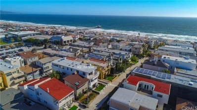 400 16th Street, Manhattan Beach, CA 90266 - #: SB19108613