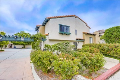 28648 Vista Madera, Rancho Palos Verdes, CA 90275 - MLS#: SB19109478