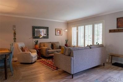 1625 Stonewood Court, San Pedro, CA 90732 - MLS#: SB19111873