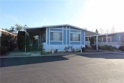 26200 Frampton Avenue UNIT 78, Harbor City, CA 90710 - MLS#: SB19112065