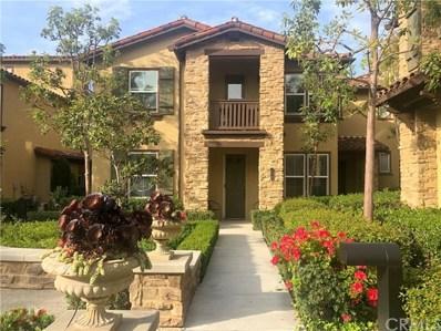 221 Danbrook, Irvine, CA 92603 - MLS#: SB19113999