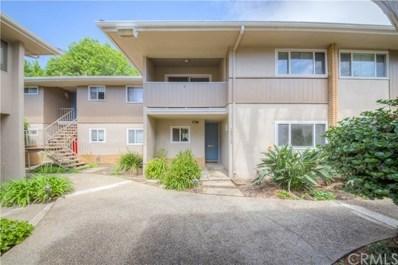 18319 Van Ness Avenue, Torrance, CA 90504 - MLS#: SB19115317