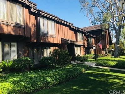 1547 Stonewood Court, San Pedro, CA 90732 - MLS#: SB19116213