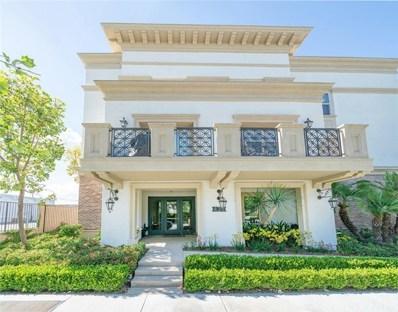 435 S Anaheim Boulevard UNIT 5, Anaheim, CA 92805 - MLS#: SB19118137