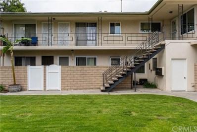 2213 San Anseline Avenue UNIT 2, Long Beach, CA 90815 - MLS#: SB19120385