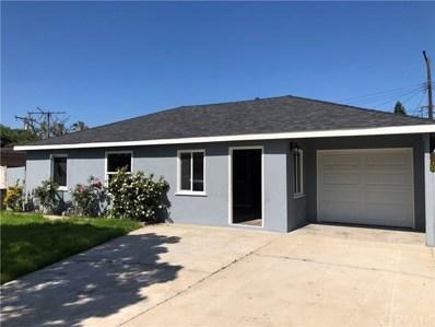18225 Avalon Boulevard, Carson, CA 90746 - MLS#: SB19121768