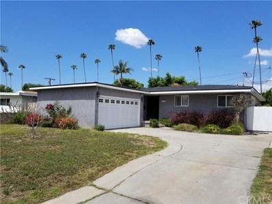 9545 Samoline Avenue, Downey, CA 90240 - MLS#: SB19122499