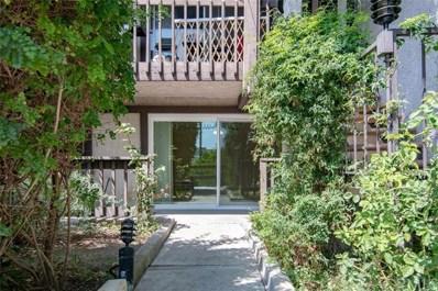 364 S Miraleste Drive UNIT 364, San Pedro, CA 90732 - MLS#: SB19122562