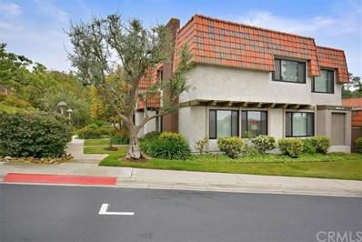 28135 Ridgecove Court S, Rancho Palos Verdes, CA 90275 - MLS#: SB19122900