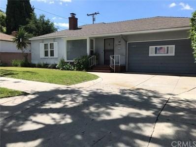11810 Broadway, Whittier, CA 90601 - MLS#: SB19123408