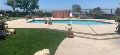 26349 Silver Spur Road, Rancho Palos Verdes, CA 90275 - MLS#: SB19127523