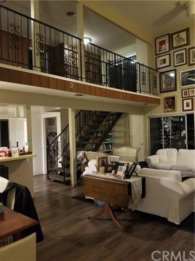 12542 Coronado Lane, Victorville, CA 92395 - MLS#: SB19128102