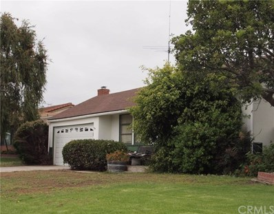 8218 Barnsley Avenue, Los Angeles, CA 90045 - #: SB19128491
