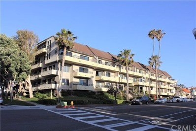 700 Esplanade UNIT 31, Redondo Beach, CA 90277 - MLS#: SB19128721