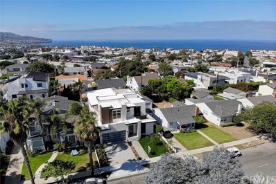 326 Avenue E, Redondo Beach, CA 90277 - MLS#: SB19129994