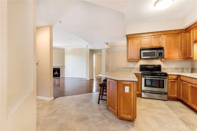 12407 Moorpark Street UNIT 101, Studio City, CA 91604 - MLS#: SB19132042