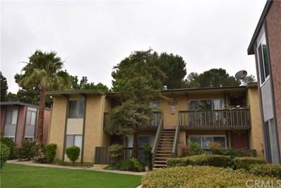 23304 Marigold Avenue UNIT X103, Torrance, CA 90502 - MLS#: SB19133341