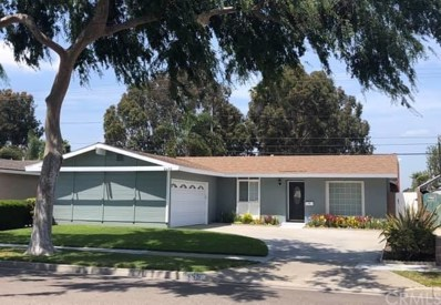 6455 Blue Jay Drive, Buena Park, CA 90620 - MLS#: SB19135004