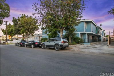1432 W 227th Street UNIT 7, Torrance, CA 90501 - #: SB19135036