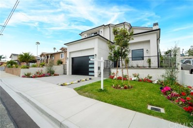 2309 Ralston Lane, Redondo Beach, CA 90278 - MLS#: SB19142763