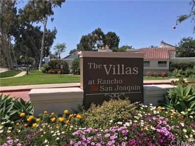 30 Segura UNIT 62, Irvine, CA 92612 - MLS#: SB19143569