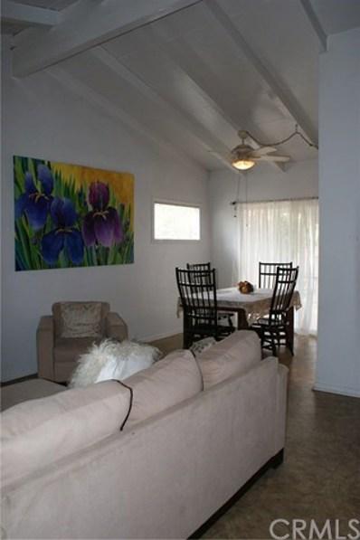 1611 N Fries Avenue, Wilmington, CA 90744 - MLS#: SB19145856