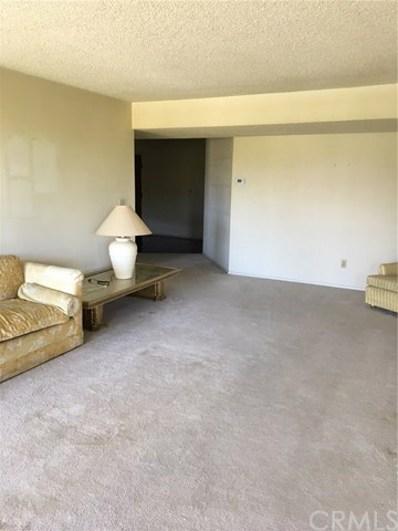 330 W California Boulevard UNIT 301, Pasadena, CA 91105 - MLS#: SB19146238