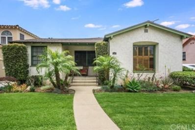 3631 Gundry Avenue, Long Beach, CA 90807 - MLS#: SB19146458