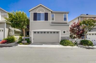 1535 Plymouth Lane, San Pedro, CA 90732 - MLS#: SB19146651