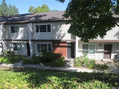 1724 Oldstone Court, Rancho Palos Verdes, CA 90275 - MLS#: SB19148294
