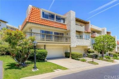 85 Cottonwood Circle, Rolling Hills Estates, CA 90274 - MLS#: SB19151627