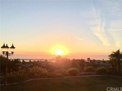 51 Santa Cruz, Rolling Hills Estates, CA 90274 - MLS#: SB19152265