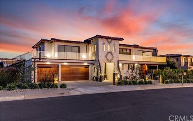 32012 Cape Point Drive, Rancho Palos Verdes, CA 90275 - MLS#: SB19156395