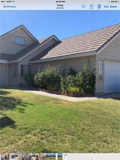36836 Haven Court, Palmdale, CA 93552 - MLS#: SB19158019