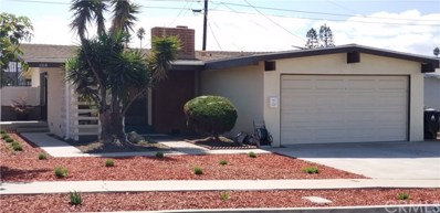 1314 W 214th Street, Torrance, CA 90501 - MLS#: SB19159614