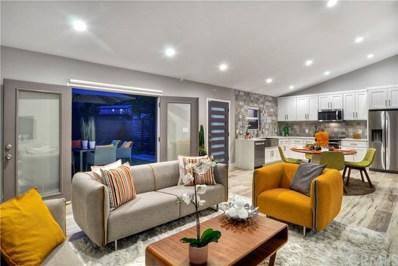 4390 Latona Avenue, Montecito Heights, CA 90031 - MLS#: SB19161121