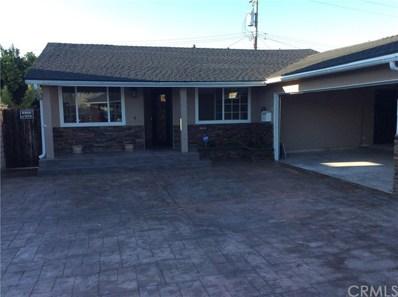 25036 Eshelman Avenue, Lomita, CA 90717 - MLS#: SB19163877