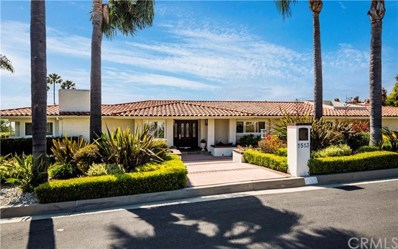 1513 Via Asturias, Palos Verdes Estates, CA 90274 - MLS#: SB19167045