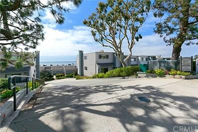 173 Calle Mayor, Redondo Beach, CA 90277 - MLS#: SB19167526