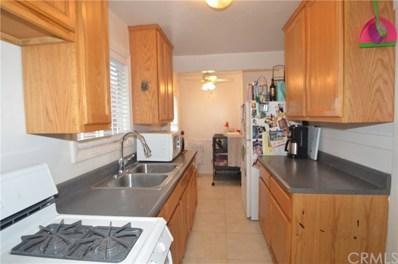 741 W Summerland Avenue, San Pedro, CA 90731 - MLS#: SB19167882