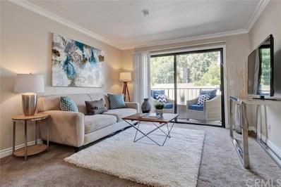 1414 Coronado Avenue UNIT 202, Long Beach, CA 90804 - MLS#: SB19168197