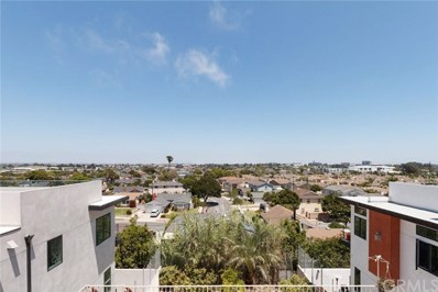 200 S Prospect Avenue, Redondo Beach, CA 90277 - MLS#: SB19173914