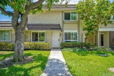 5241 Saint George Road, Westminster, CA 92683 - MLS#: SB19175477