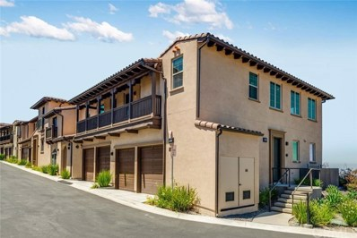 1031 Calle Stellare, Rancho Palos Verdes, CA 90275 - MLS#: SB19179412