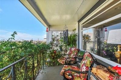 1055 W 19th Street, San Pedro, CA 90731 - MLS#: SB19179715